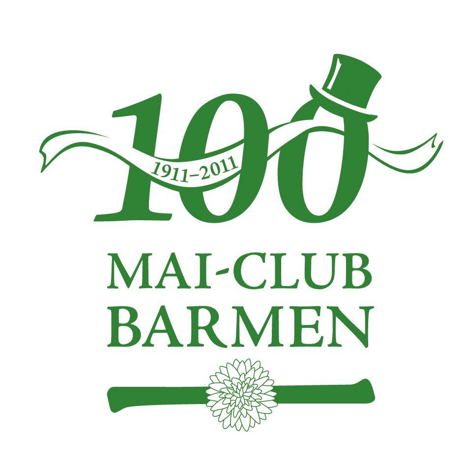 Mai-Club Barmen gegr. 1911